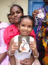 thanksgiving charity india odisha widows orphans and disabled people thank mother