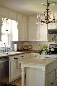 Kitchen Sink Details Kitchen Details Jennifer Rizzo