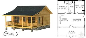 small log cabin blueprints log cabin design ideas tiny grid rustic log cabin home design