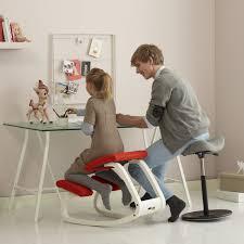 sedie svedesi ergonomiche usato sgabello sedia ergonomica stokke varier in 20124 su