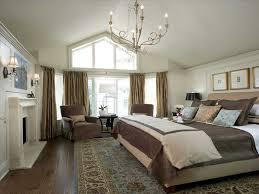 home decoration design modern traditional bedroom