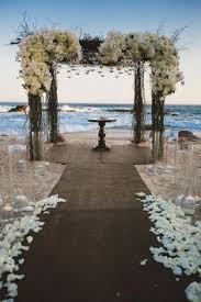 Top 13 Destination Wedding Tips by 15 Top Destination Wedding Locations Destination Weddings