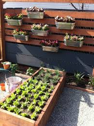 Planting Ideas For Small Gardens Small Garden Ideas Designs Ffdb Ghk Green Thumb Raised Beds S