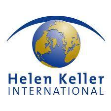Preventing Blindness Helen Keller International Preventing Blindness And Reducing