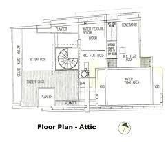 Ngee Ann City Floor Plan The Abode At Devonshire 3 1 Penthouse 4 2m Singapore