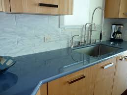 Buy A Kitchen Sink How To Find And Purchase A Kitchen Counter Rafael Home Biz