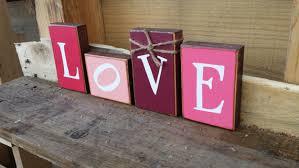 Valentines Day Decor Office by Valentines Day Decorative Blocks Page Four Valentine U0027s Day Wikii