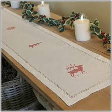 gold christmas table runner gold table runners uk home design ideas