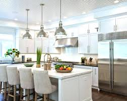 single pendant lighting kitchen island decoration multi pendant lighting kitchen island fixtures