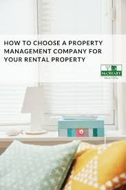 68 best renting a home images on pinterest renting best suits