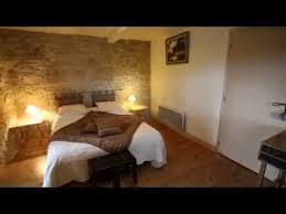 chambres d hotes aquitaine aquitaine chambres d hôtes en vidéo