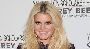 jessica simpson gets fashionable in new york city jessica