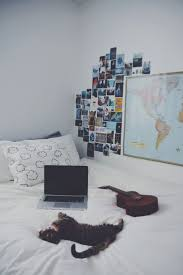 1101 best bedroom inspo images on pinterest bedroom ideas room