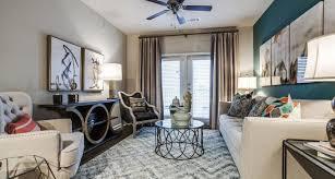 Grey Family Room Ideas Furniture Fascinating Craigslist San Antonio Furniture And Cozy