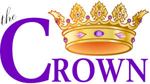 crown luxury resale crown luxury resale