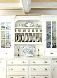 kitchen cabinets factory direct llc winnipeg cabinet singapore