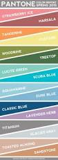 you need to know the most popular paint colors in america light