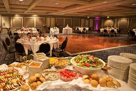 Brunch Setup State College Pa Wedding Venues Penn Stater Weddings