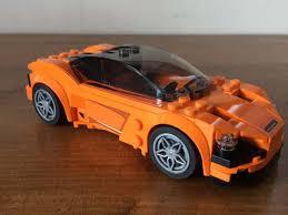 speed chions mclaren mclaren 720s speed chions set announced drivespark