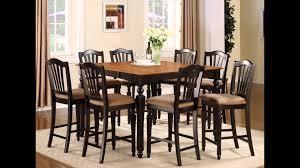 Cheap 5 Piece Dining Room Sets Ebay Dining Room Sets Provisionsdining Com