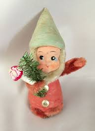 Vintage Christmas Decorations Christmas At Cool Old Stuff For Sale Vintage Collectibles