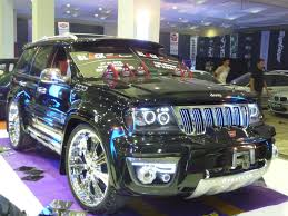 old jeep grand cherokee breakerz jeep 2000 jeep grand cherokee specs photos modification