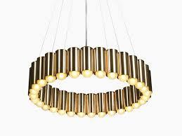 brass pendant ceiling light buy the lee broom carousel brass pendant light at nest co uk