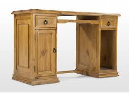 Computer Office Desk by Office Furniture Ez Living Furniture