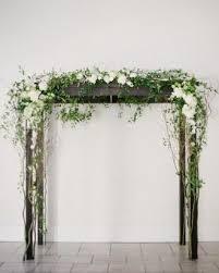 Wedding Arch Garden 88 Best Arcos De Flores Images On Pinterest Marriage Wedding