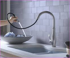 best kitchen faucets 2013 5 functions you required for your new best kitchen faucet i artz