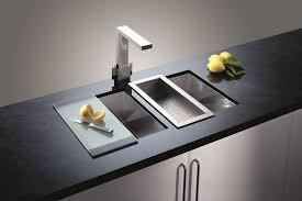 Awesome Designer Kitchen Sinks Images Amazing Design Ideas - Designer sinks kitchens