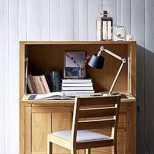 marks and spencer bureau office furniture modern furniture for home study m s