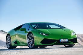 Lamborghini Huracan Blue - 2015 lamborghini huracan green photography 8835 lamborghini