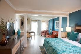 Residence Inn Floor Plans Bethany Beach Ocean Suites Residence Inn By Marriott 2017 Room