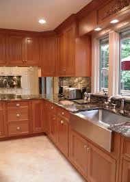 kitchen room design ideas gorgeous granite cutting board in