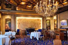 Luxury Dining - fine dining best luxury restaurants in paris