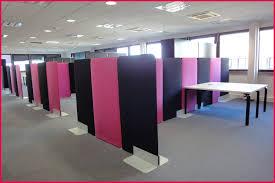 cloisonnette bureau haut cloison acoustique bureau images 153243 bureau idées