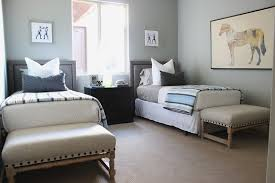 Grey Upholstered Headboard Upholstered Twin Bed Ideas From Ikea Med Art Home Design Posters