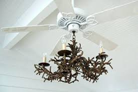Ceiling Fans With Chandeliers Ceiling Fans Chandeliers Attached Chandeliers Ceiling Fan With