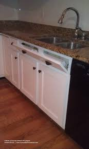 Kent Building Supplies Kitchen Cabinets Discount Kitchen Cabinets Louisville Ky