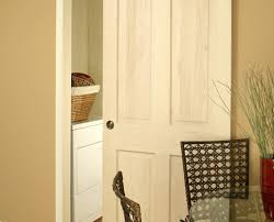 stained glass kitchen cabinet doors kitchen cabinets kitchen cabinets door handle kitchen cabinet
