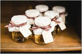 wedding gift ideas for guests wedding gift ideas for guests some favor that your can