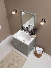 Bathroom Vanities In Atlanta Bathroom Base Cabinet Free Standing Wall Mounted Senso