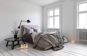 parquet pour chambre 32 styles de parquet pour une chambre d inspiration scandinave