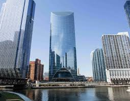 chicago commercial real estate for sale and lease chicago illinois