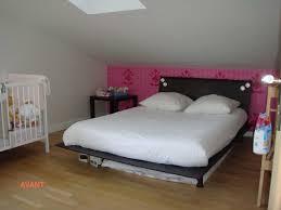 chambre sous combles couleurs peinture chambre sous pente avec chambre sous combles couleurs
