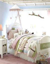 pottery barn girl room ideas pottery barn kids girls room kolobok info