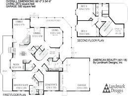best home floor plans best home floor plans new pics of all homes floor plans home floor