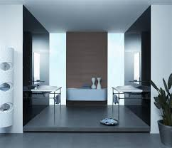contemporary bathroom design bathroom designs contemporary photo of exemplary bathroom designs