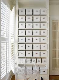 closet organization and storage tips hgtv decorating design think outside the box
